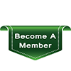 membership-button
